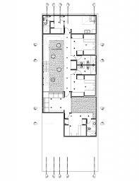 Australian Beach House Floor Plans Beach House Floor Plans Australia Thefloors Co