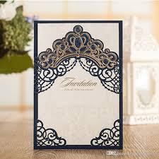 Printing Wedding Invitations Blue Red Pink Gold Free Printing Wedding Invitations With
