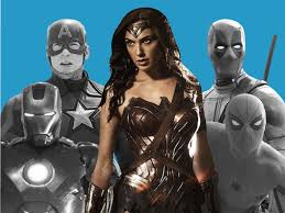 woman u0027 opening weekend box office superhero movies