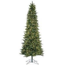 interesting design home depot tree lights 12 ft feel
