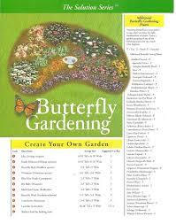 best 25 butterfly garden plants ideas on pinterest butterfly