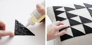 diy designs simple pillow designs you can create and customize yourself