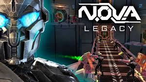mod for online game n o v a legacy apk mod online unlimited money 5 2 4 android ios