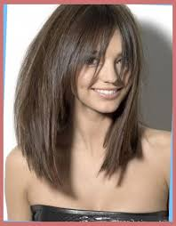 pictures of razor chic hairstyles razor cut bob on pinterest razor bob razor cuts and razor chic