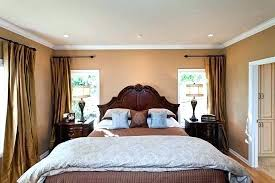 Bedroom Window Curtains Ideas Curtains For Bedroom Window Ideas Bedroom Window Ideas Brown