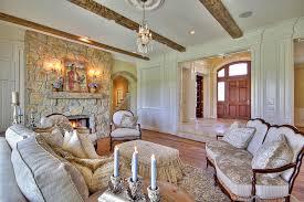 Retro Living Room by Simple Rectangular Coffee Table Retro Living Room Rustic Wall