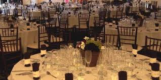 Wedding Venues In Fresno Ca Wedgewood Weddings Fresno Events Event Venues In Fresno Ca
