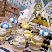 Unique Baby Shower Ideas by Baby Shower Themes Archives Unique Party Ideas From The Party