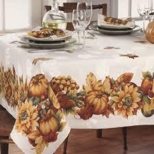 thanksgiving fabric tablecloths thanksgiving wikii