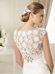 wedding dresses designers u2014 criolla brithday u0026 wedding the