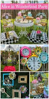 2nd Birthday Decorations At Home 34 Creative First Birthday Party Themes U0026 Ideas My Little