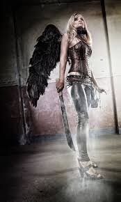 900 best angels images on pinterest angel dark angels and drawings