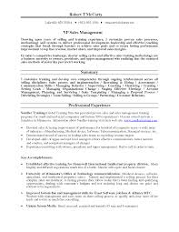 Resume Ongoing Education Resume Sles Education 28 Images Best Part Time Resume For