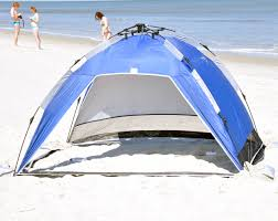 Beach Awning Beach Tent U2013 Should You Go For Cabana Canopy Baby Tent Or Pop Up