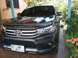 lexus suv 2nd hand for sale used cars for sale in pattaya pattayacar4sale com