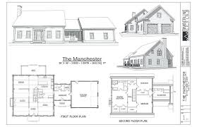 cape style house plans cape cod style homes plans modern cape cod style house plans