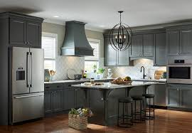 kitchen cabinet islands 2018 kitchen trends islands