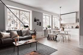 Scandinavian Home Designs 52 Stunningly Scandinavian Interior Designs U2013 Home Info