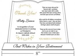 the warm appreciation quotes on thank you card