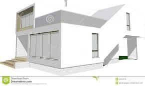 modern house design sims 4 u2013 modern house