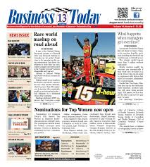 business today august 2015 by business today cornelius today issuu