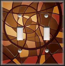 Brown Home Decor 1084 Best Luna Gallery Switch Plates Images On Pinterest Light
