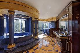 trump apartment japanese billionaire sells apartment in trump building for 25