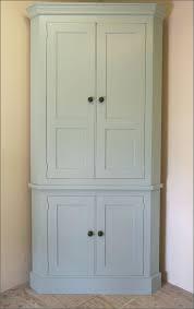 Corner Bathroom Storage Furniture Corner Storage Cabinet Tall U2013 Dihuniversity Com