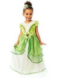mom approved costumes are machine washable and ideal for dress up