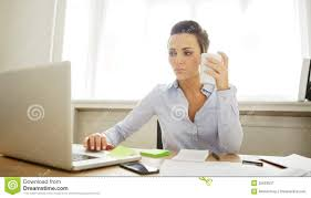 working for home office best work from home jobs working for