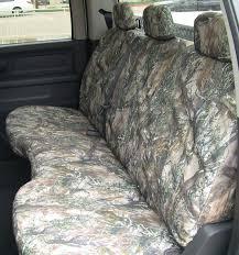 Dodge Dakota Truck Seat Covers - ram 1500 rugged fit covers custom fit car covers truck covers
