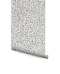 speckle wallpaper peel and stick