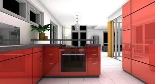 modern semi custom kitchen cabinets max value minimum dollars semi custom kitchen cabinets can