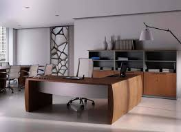 Personal Office Design Ideas Design Your Office Brucall Com