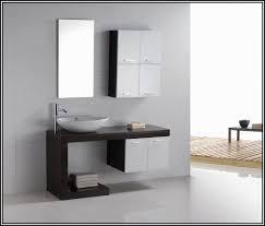 Furniture Vanity Bathroom 17 Best Bathroom Images On Pinterest Mosaics Condos And Fields