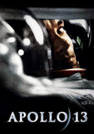 apollo 13 movie where to watch streaming online