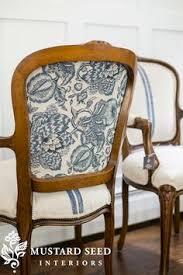 Bone Inlay Chair Roundup Bone Inlay Furniture
