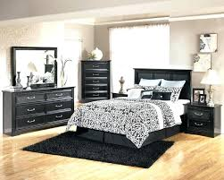bedroom sets baton rouge gray tufted bed tufted gray tufted bedroom set pfafftweetrace com
