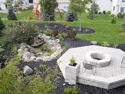find out more about the landscaping services that kevin u0027s can provide