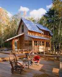 plans for small cabin lovely small houses to get ideas for house plans for small homes