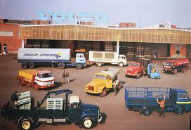 volvo truck prices in australia volvo museum u2013 en