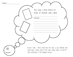 14 best images of reading connections worksheet 3rd grade