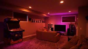 how do hue lights work lighting philips hue light setup philips hue light bulbs without
