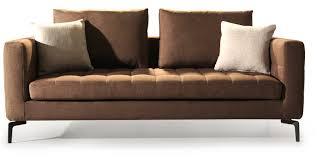 Chesterfield Sofas by Modern Design International Square Chesterfield Sofa Wayfair