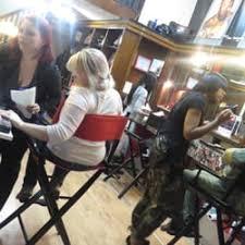 Makeup Artistry Schools In Md Roshe U0027 Cosmetics U0026 Beat Of Makeup Artistry Reviews