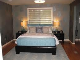 Bedroom Master Design by Houzz Bedroom Designs Descargas Mundiales Com