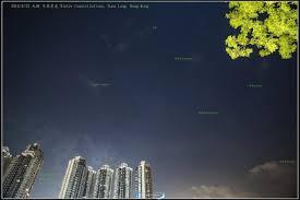 Night Sky Map Tonight Orion And Sirius The Dog Star Tonight Earthsky