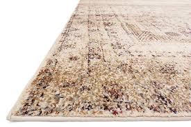ballard designs kitchen rugs ballard designs kitchen rugs amazon com loloi rugs anasaf 01ivml2780 anastasia collection area rug runner 2 7