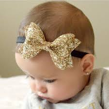 infant hair online get cheap hair bows for babies aliexpress alibaba