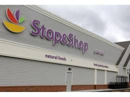 thanksgiving day hours for south brunswick stop shop south
